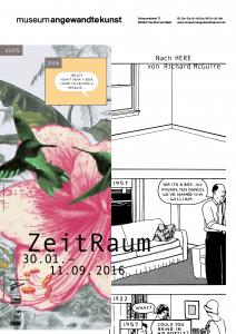 Poster_ZeitRaum