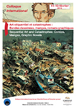 Programme-BD-Art-sequentiel-et-catastrophes-1_small