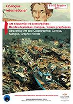 Programme-BD-Art-sequentiel-et-catastrophes-1_small