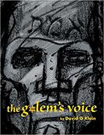 Golem's Voice