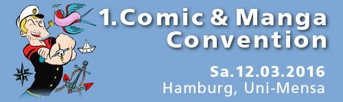 Hamburg_Banner