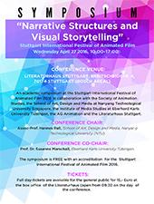 2016_Color_Symposium_Flyer