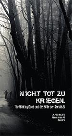 Flyer-The-Walking-Dead_klein