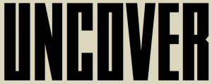 Logo_Uncover_2016