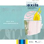 TagedesExils_klein