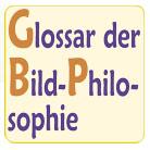 Logo_GBP