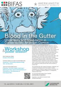 Poster_Workshop_2016
