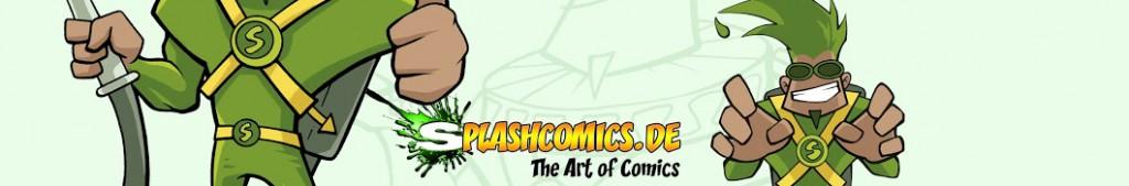 channelart_splashcomics