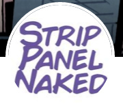 Strip Panel Naked-Logo