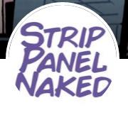Strip Panel Naked-Logo