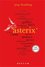 100seiten_asterix_klein