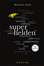 100seiten_superhelden_klein