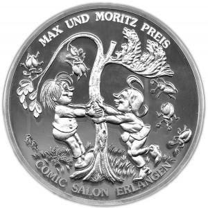 Max-und-Moritz-Preis_CS2016