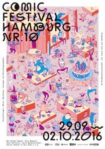 poster_comicfestival_hh_2016