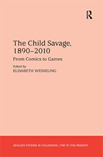 The Child Savage, 1890–2010