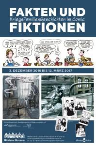 poster_fakten-und-fiktionen