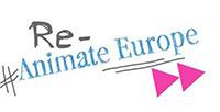 ReAnimate Europe