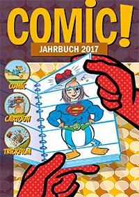 comic-jahrbuch_2017