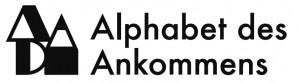 Logo_Workshop in HH