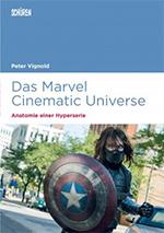 Das Marvel Cinematic Universe
