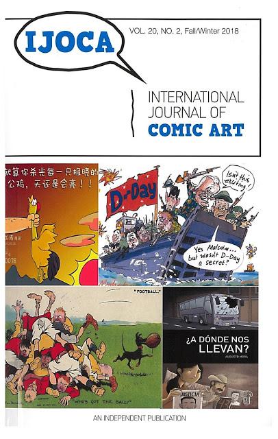66f95cb422d925 Zeitschriftenmonitor 02  Neue Ausgaben